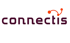 Logo Connectis AG